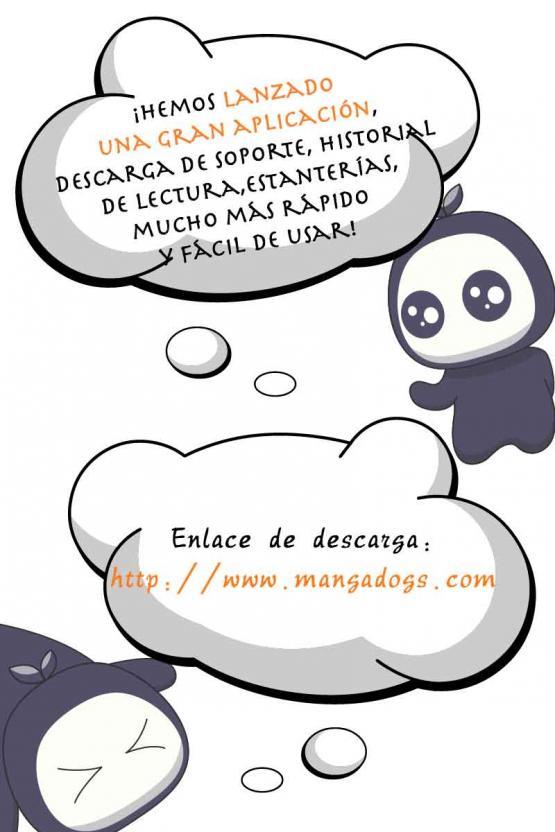 http://c6.ninemanga.com/es_manga/pic3/63/23231/595993/8e09c1416fa221eafaacbb6c60e11f02.jpg Page 1