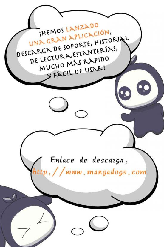 http://c6.ninemanga.com/es_manga/pic3/9/23945/601920/421d5058658af43cb1795eb65f97d5c6.jpg Page 1