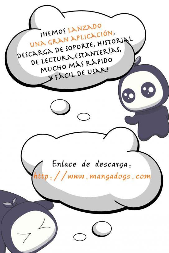 http://c6.ninemanga.com/es_manga/pic4/46/24622/614570/67b7a2e1f1d445a5e5f55d3f74f9f172.jpg Page 1